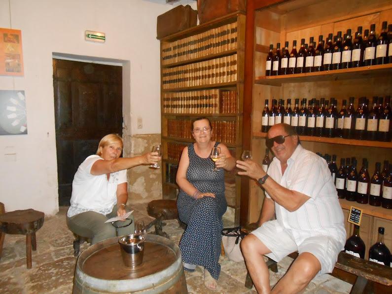 28 août 2012 - A Cassaigne 064